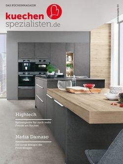 Ihr Küchenstudio In Hamburg Witthöfts Küchentechnik Magazin